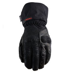 Gants Five WFX TECH WATERPROOF