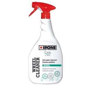 Nettoyant Ipone CARELINE WHEEL CLEANER 1L