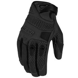 Gants Icon ANTHEM WOMENS