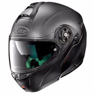 Casque X-lite X-1004 ULTRA CARBON - DYAD