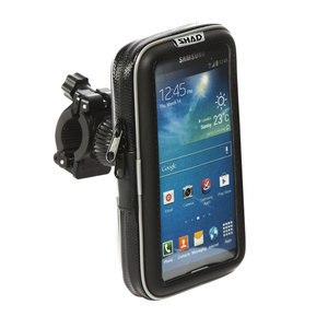 SMARTPHONE SG60 POUR GUIDON