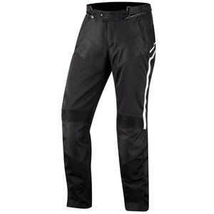 Pantalon IXS ARCHER