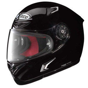 Casque X-lite X-802R START