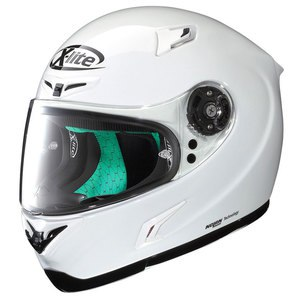 Casque X-lite X-802RR - START