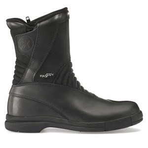 Bottes XPD X-STYLE H2OUT