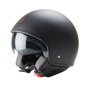 Casque Dexter X-RIDE - BASE