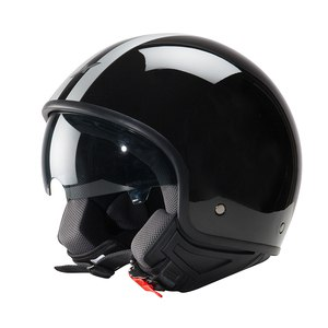 Casque Dexter X-RIDE - STRIPE