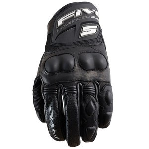 Gants Five X-RIDER