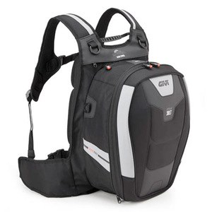 Sac à dos Givi Xstream Evo XS317