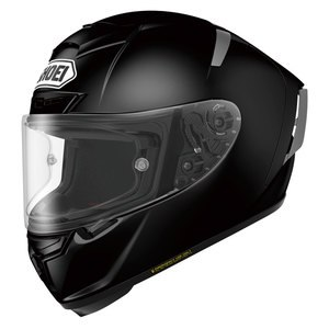 Casque Shoei X-SPIRIT 3 - UNI