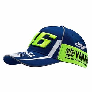 CAP RACING - YAMAHA COLLECTION