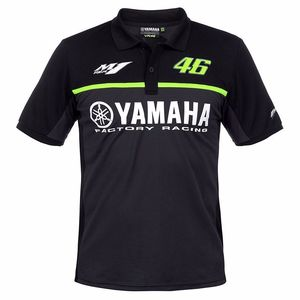 BLACK LINE - YAMAHA COLLECTION