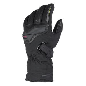 Gants Macna ZIRCON LADIES