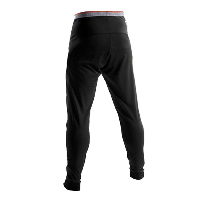 Sous-pantalon Rev it PANTALON GAMMA WB