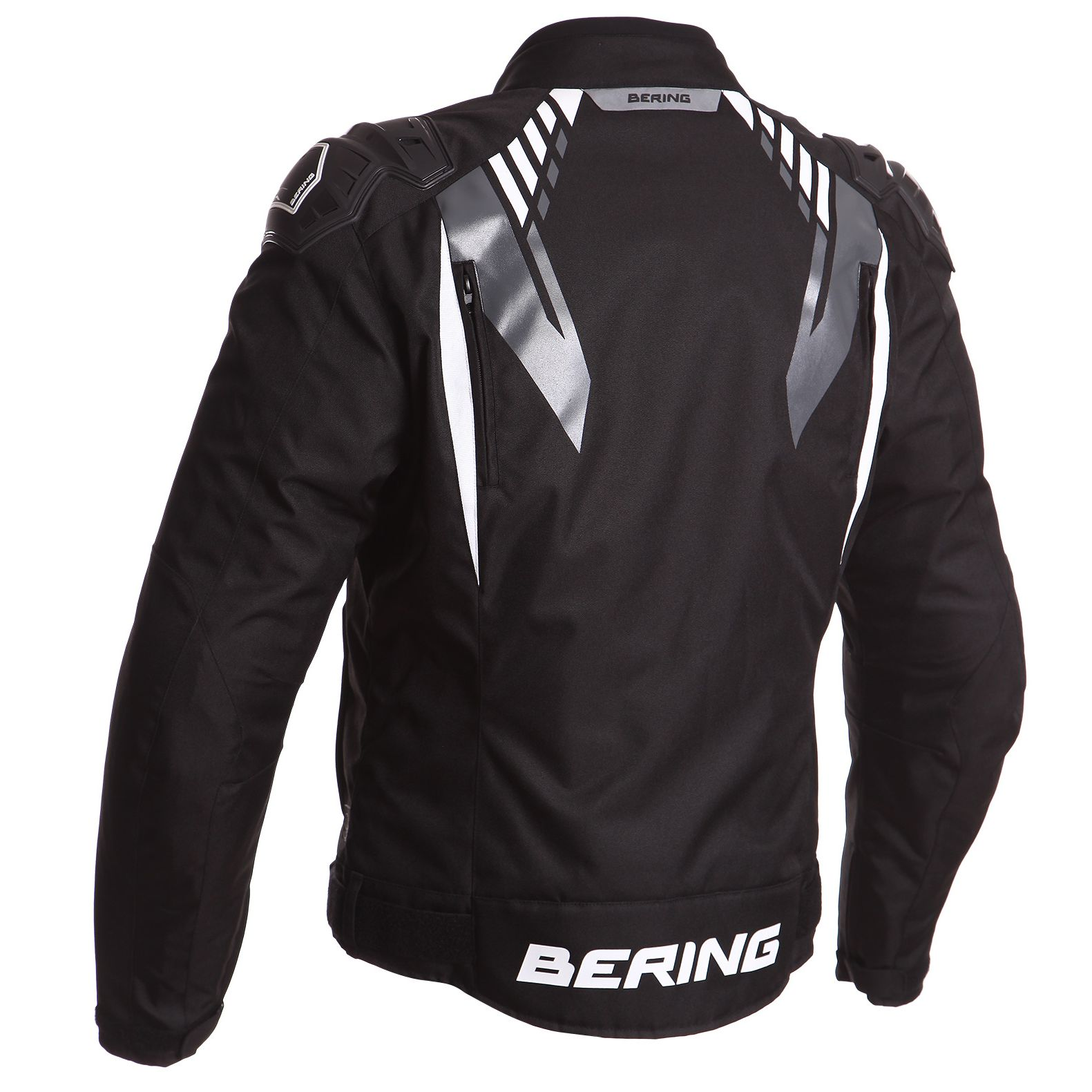 Blouson Bering PRIMO-R