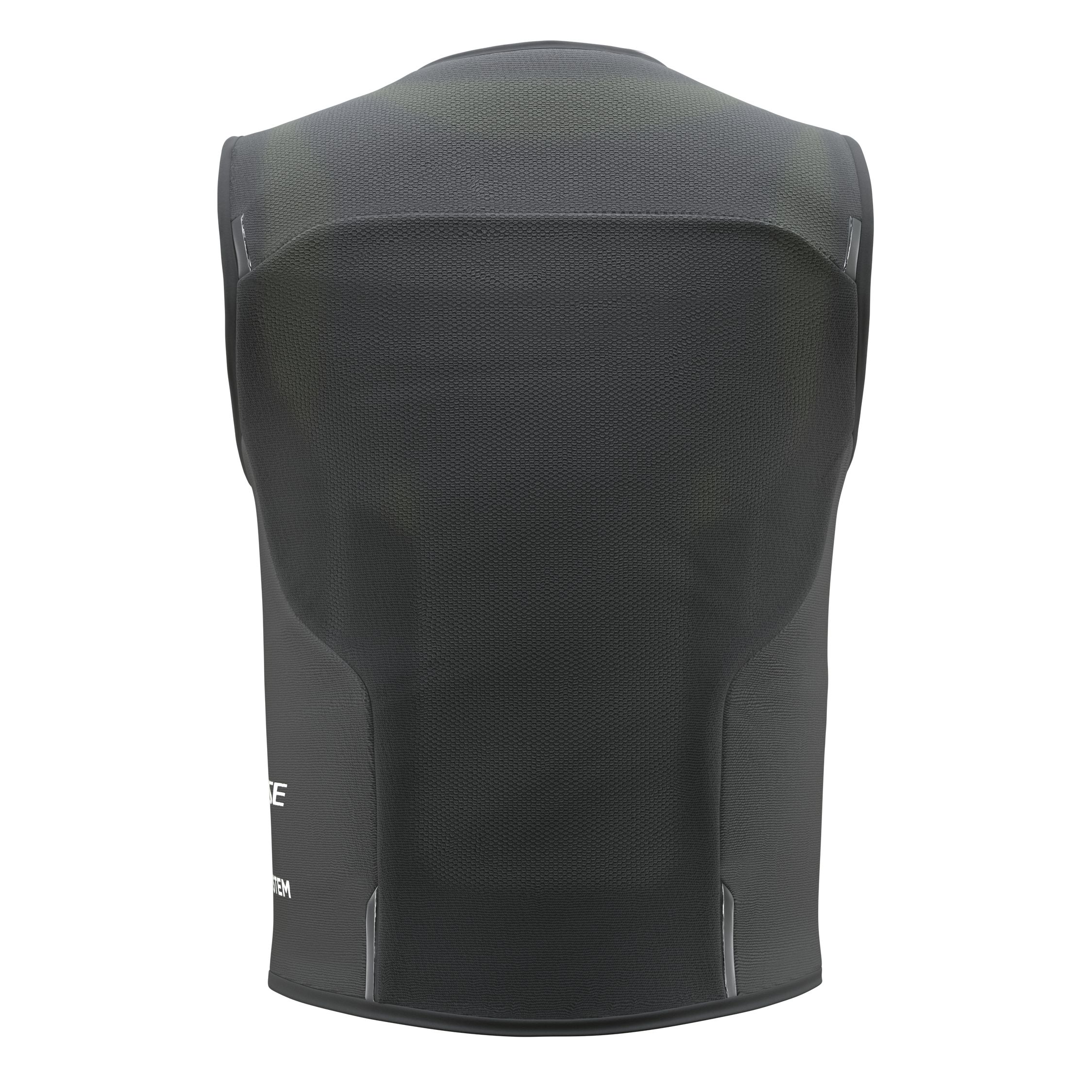 Gilet Airbag Dainese SMART JACKET