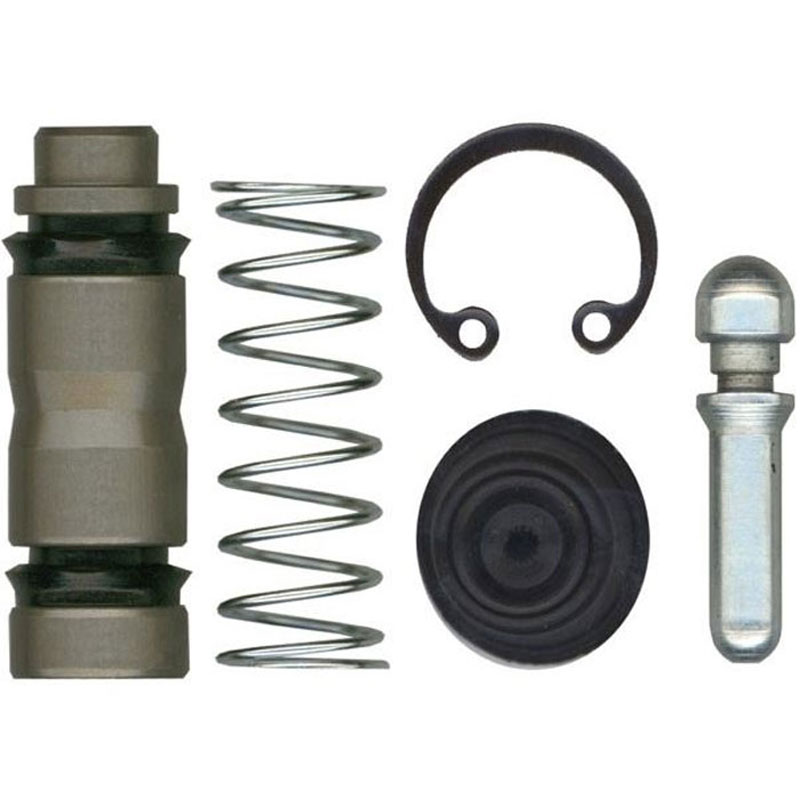 kit r paration de ma tre cylindre bihr arri re tout terrain freinage moto cross. Black Bedroom Furniture Sets. Home Design Ideas
