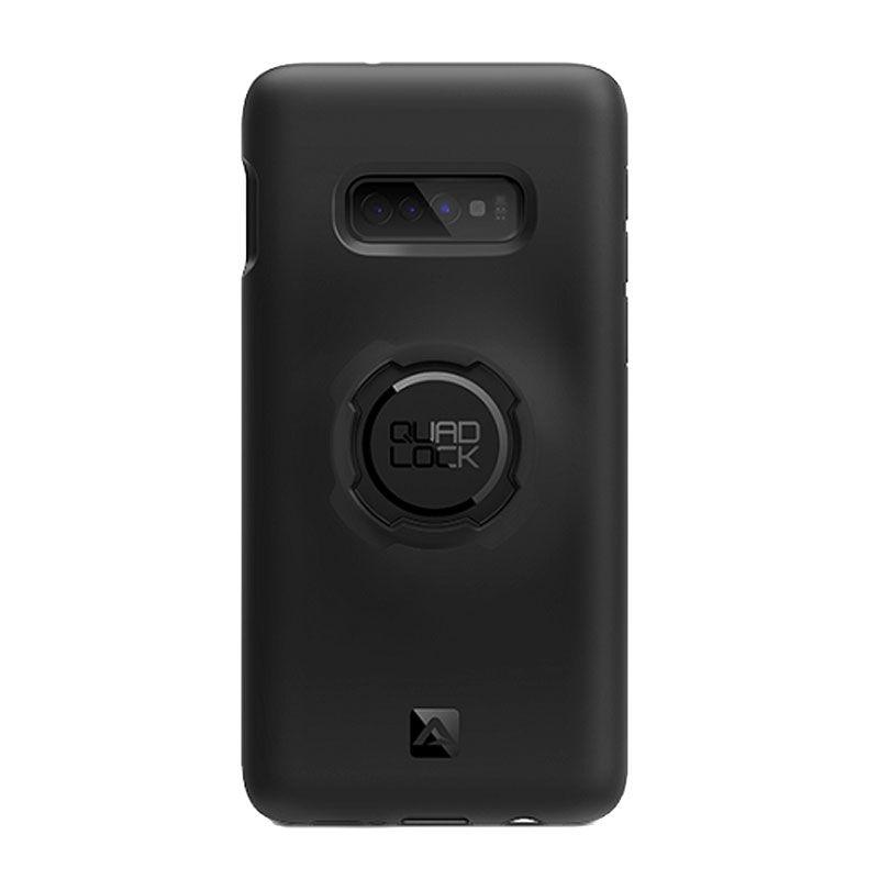 Coque de protection Quad Lock Samsung Galaxy S10+