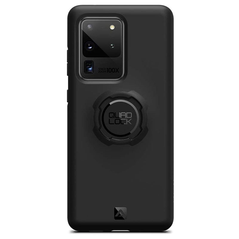 Coque de protection Quad Lock Samsung Galaxy S20 Ultra