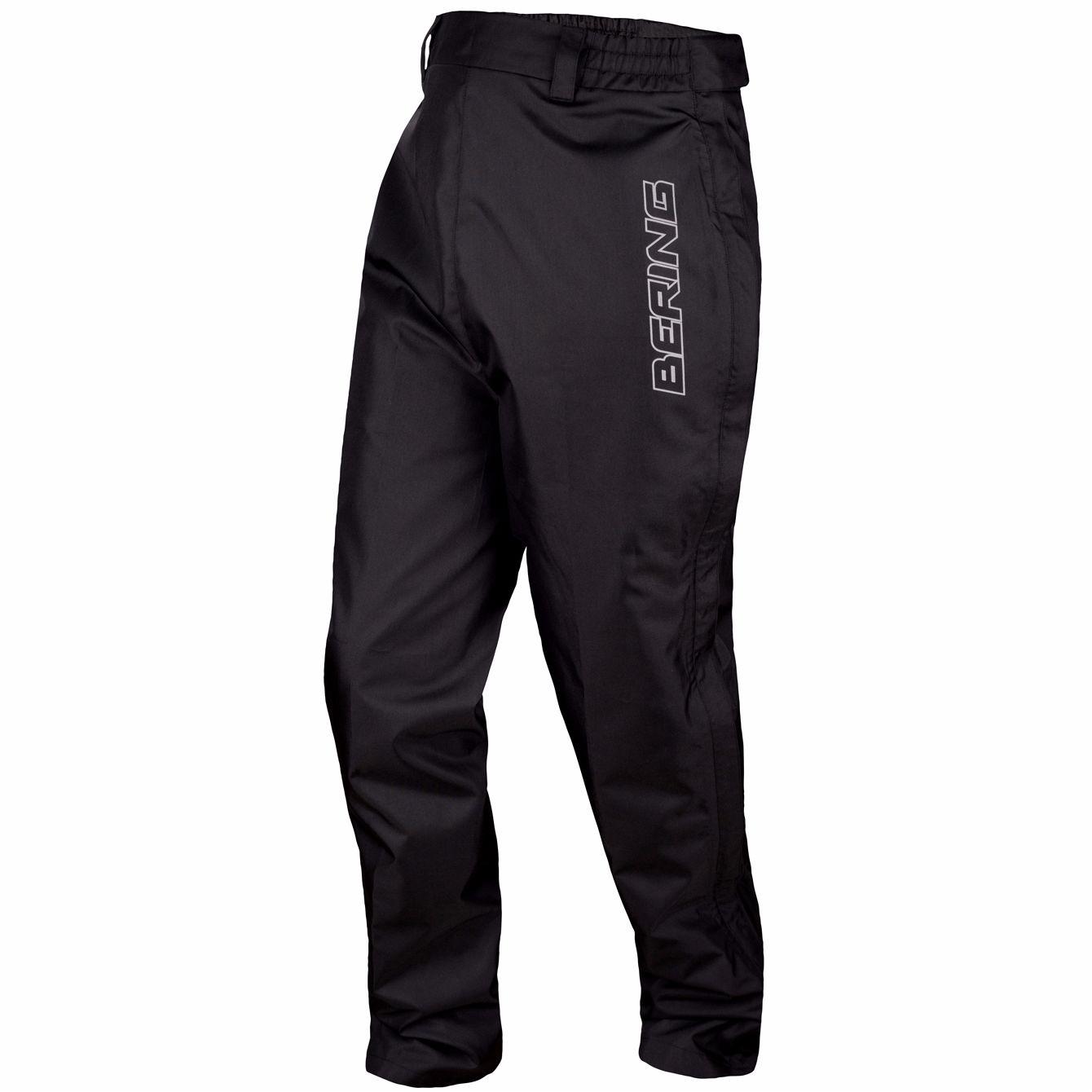 pantalon bering quick pantalon et combinaison. Black Bedroom Furniture Sets. Home Design Ideas