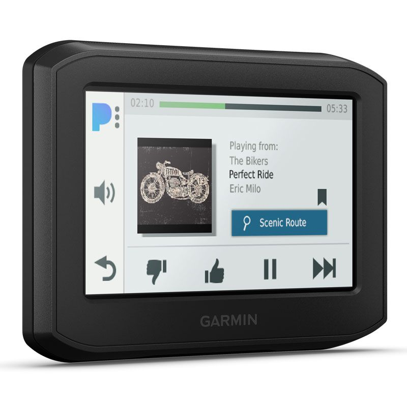 gps garmin zumo 396 lmt s high tech. Black Bedroom Furniture Sets. Home Design Ideas