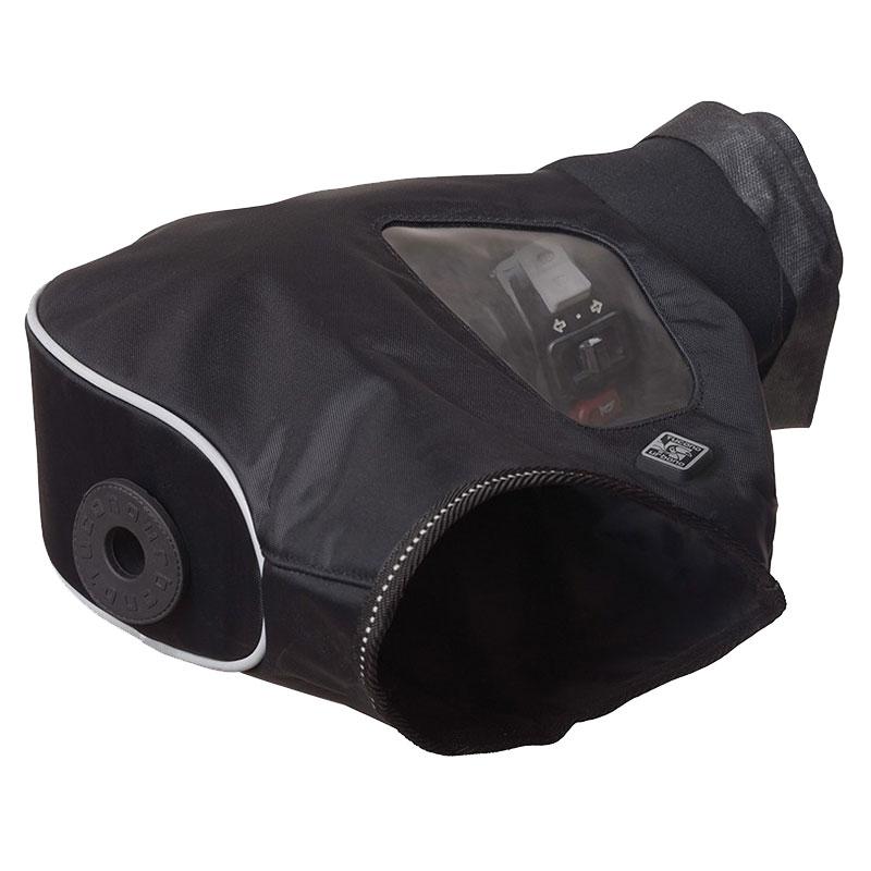 manchon tucano urbano chauffants polyamide r333ev protection froid et pluie. Black Bedroom Furniture Sets. Home Design Ideas