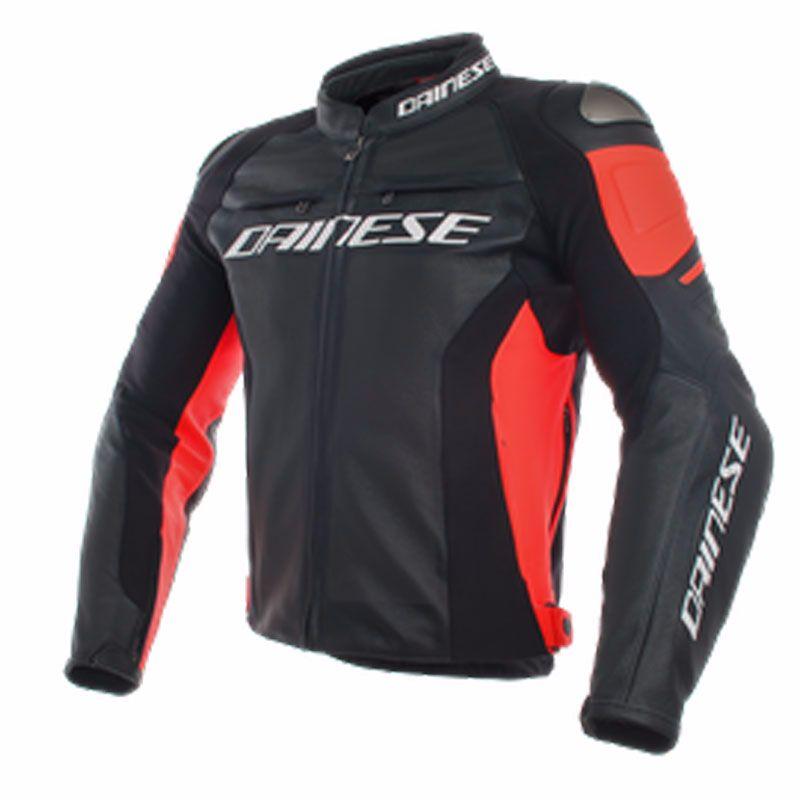 Motorcycle Aramide Moto Pants Motards Pantalon Renforcée Qaswa Protection Femme Jeans TcK3Fl1J