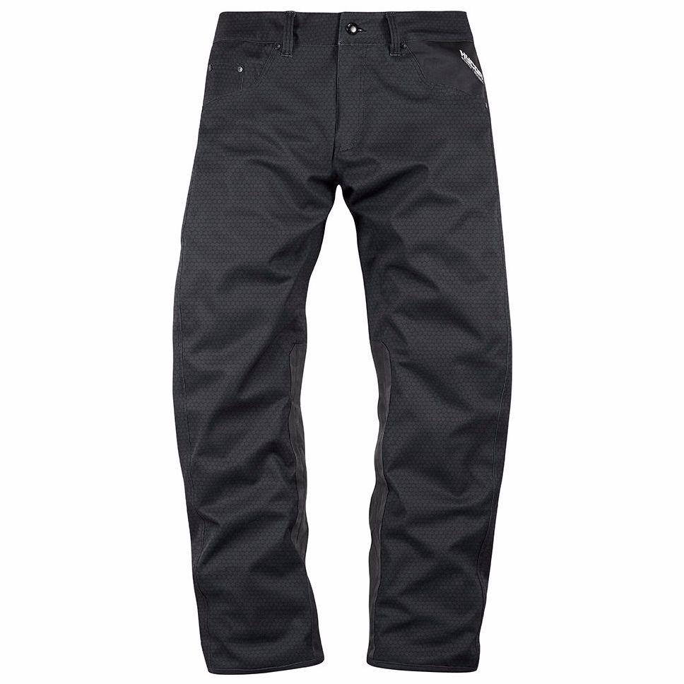 Pantalon Icon Raiden Ux