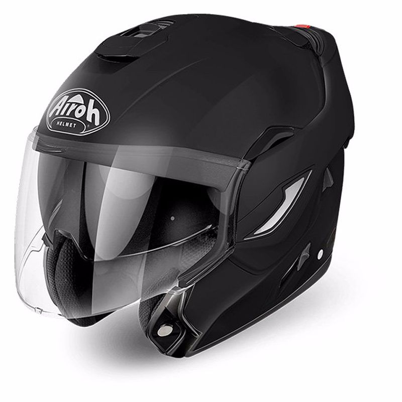 Casque Airoh Rev - Color Matt
