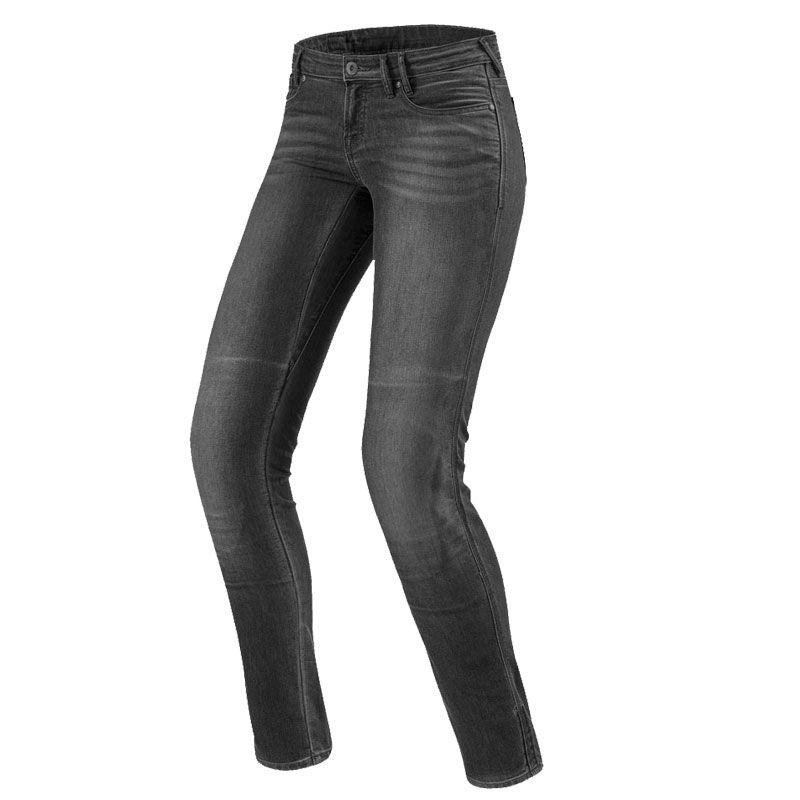 Jean Rev it WESTWOOD LADIES SF