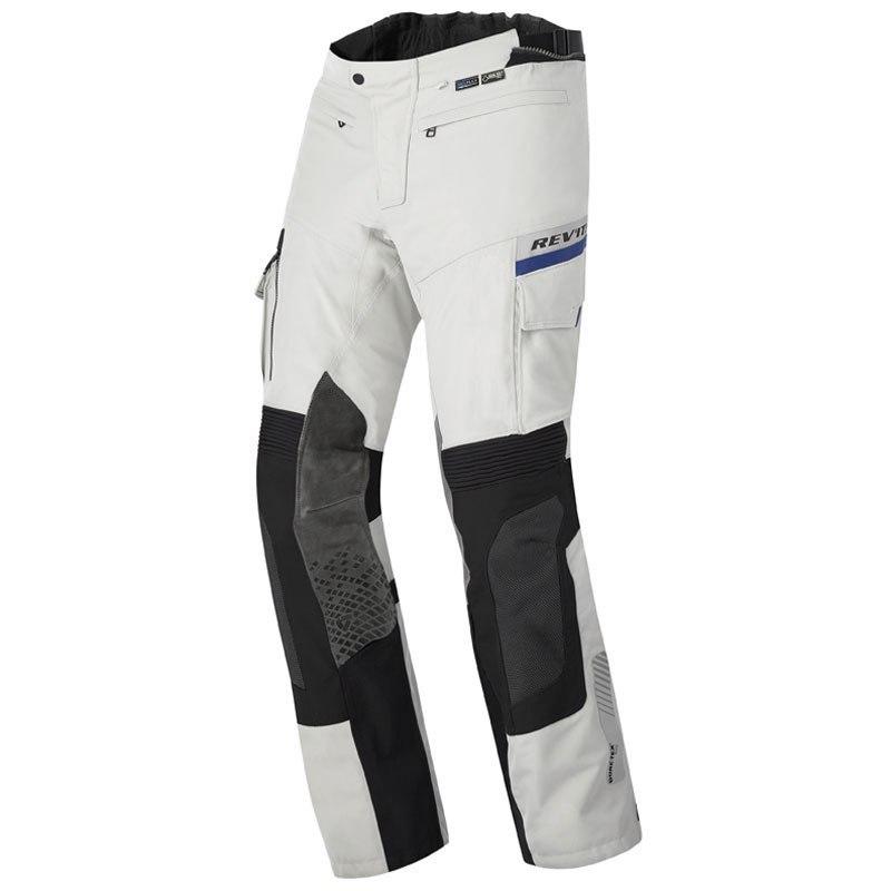 pantalon rev it dominator gore tex jambes courtes pantalon et combinaison. Black Bedroom Furniture Sets. Home Design Ideas