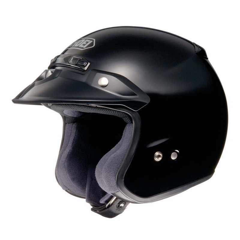Casque Shoei RJ PLATINUM-R - UNI