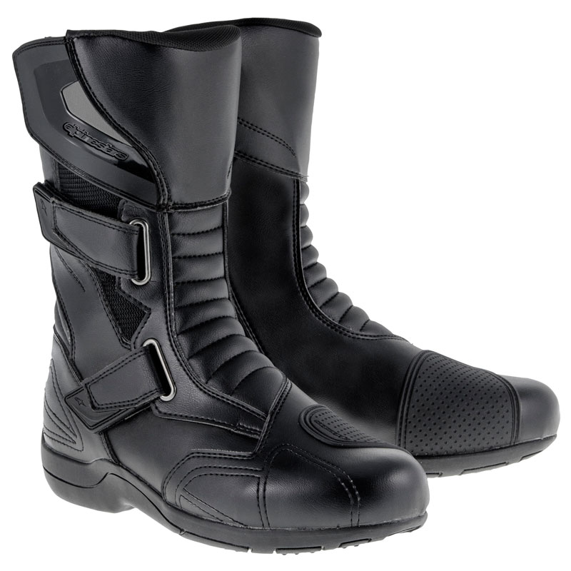 Bottes Alpinestars ROAM 2 WATERPROOF