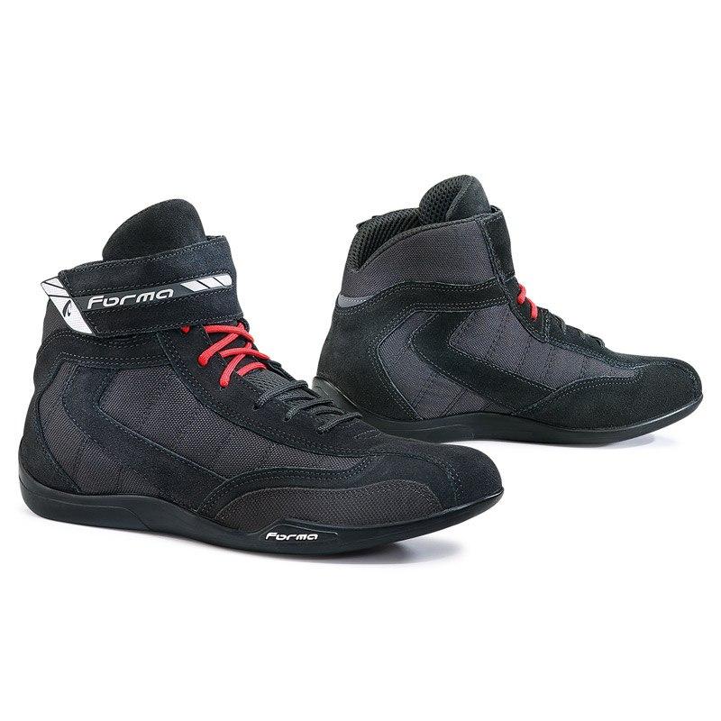 Baskets Forma Rookie Pro