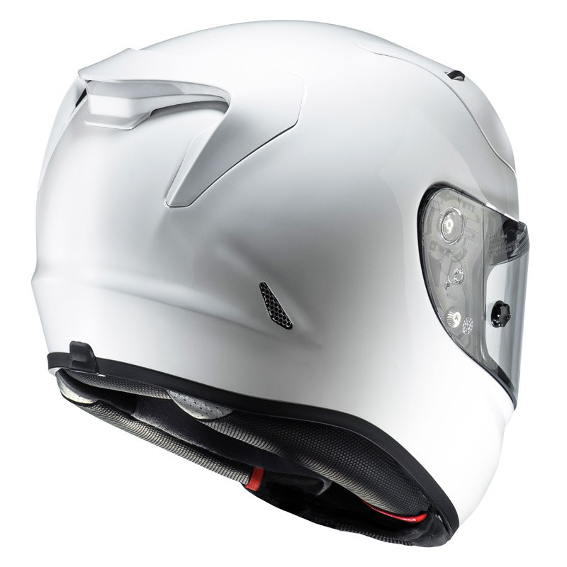 Casque Hjc RPHA 11 - METAL