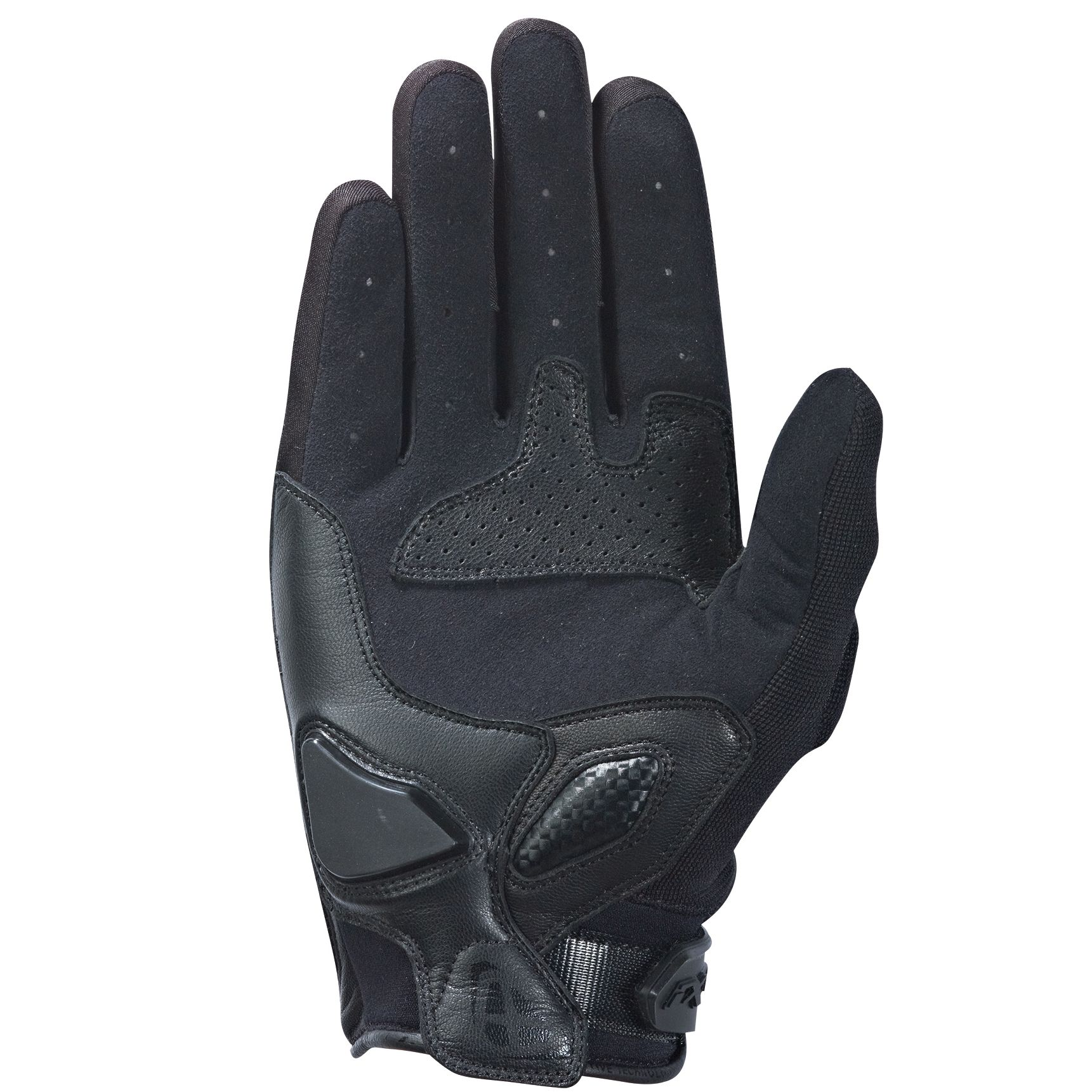 Gants Ixon RS DRIFT