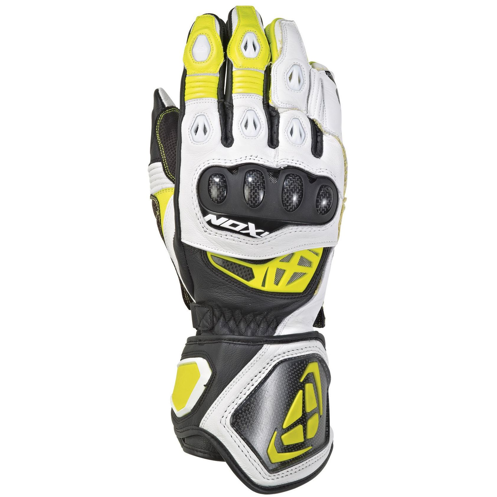 Gants Ixon RS GENIUS REPLICA