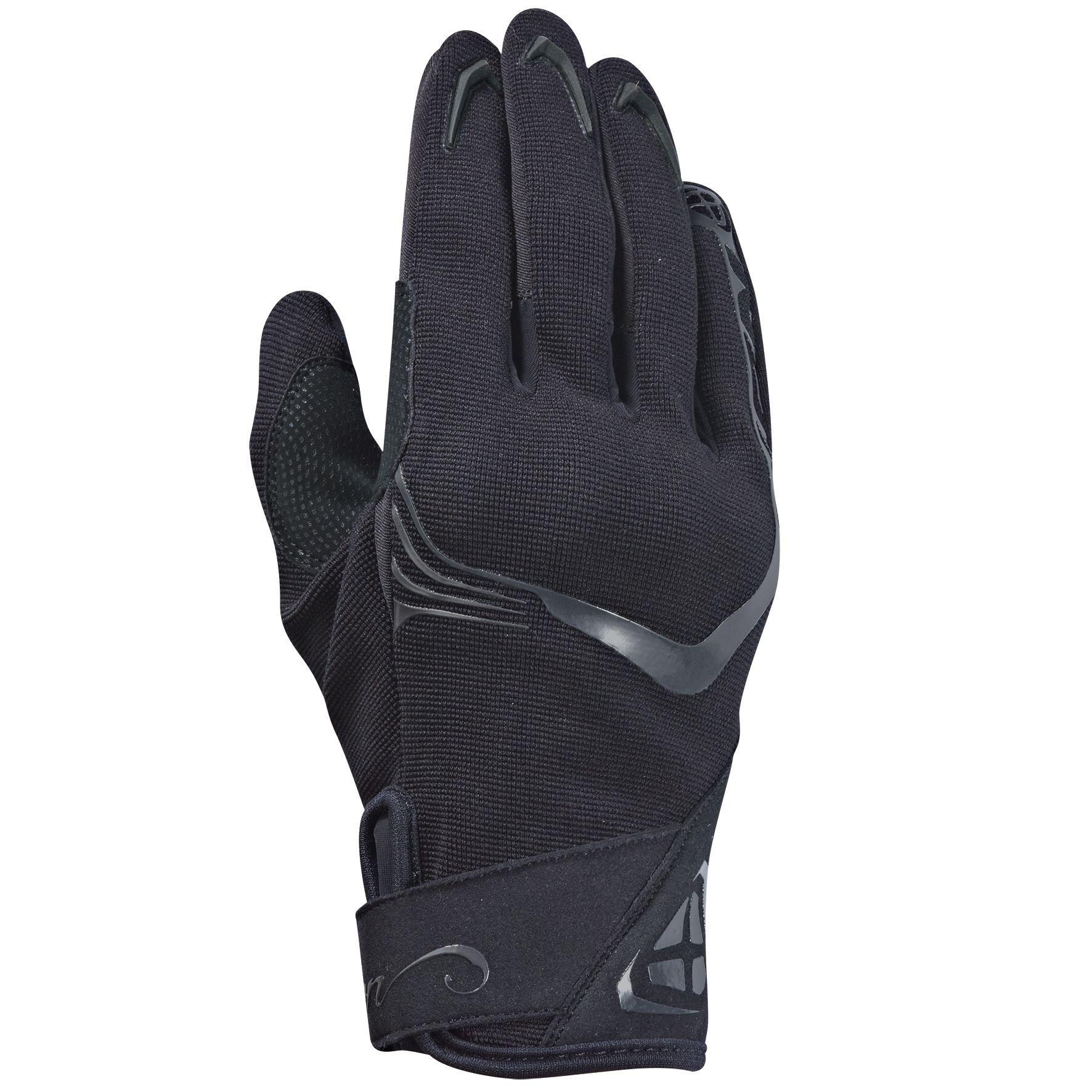 gants ixon rs lift 2 0 lady gants moto. Black Bedroom Furniture Sets. Home Design Ideas
