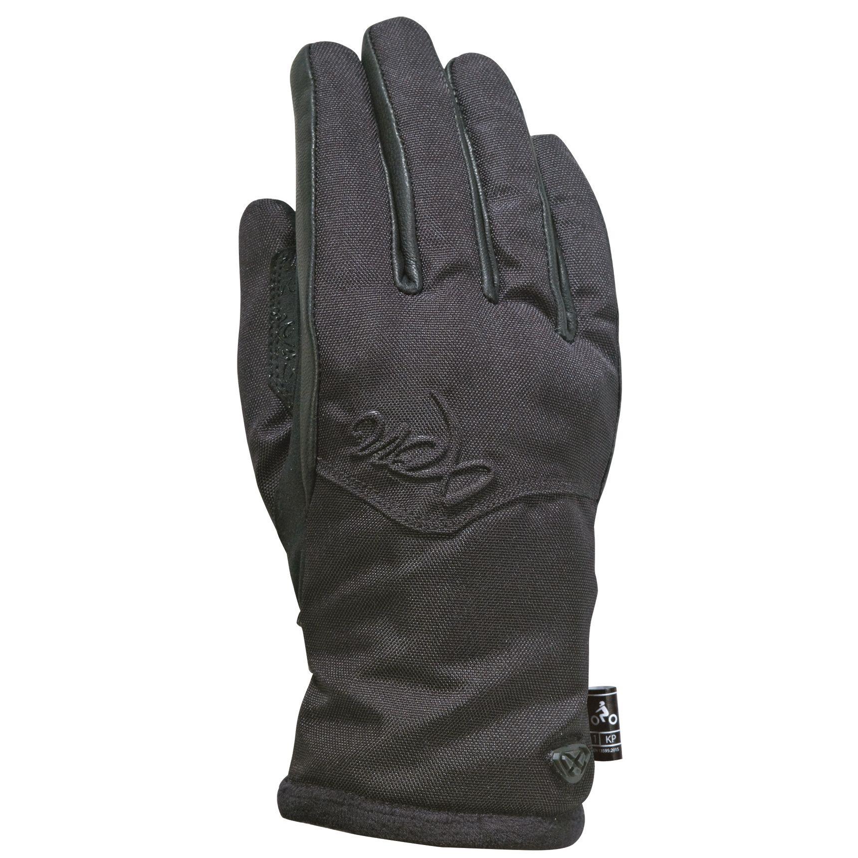 gants ixon rs milano lady gants moto. Black Bedroom Furniture Sets. Home Design Ideas