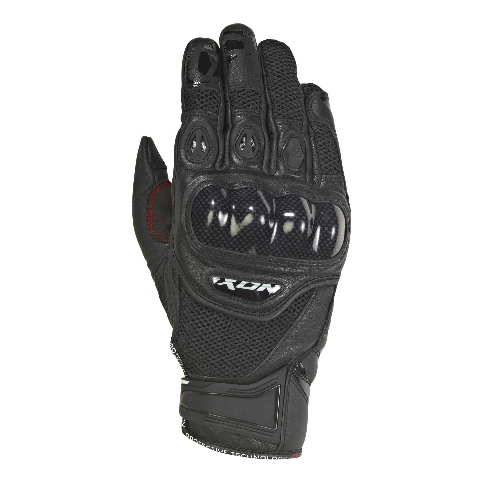 Gants Ixon RS RECON AIR