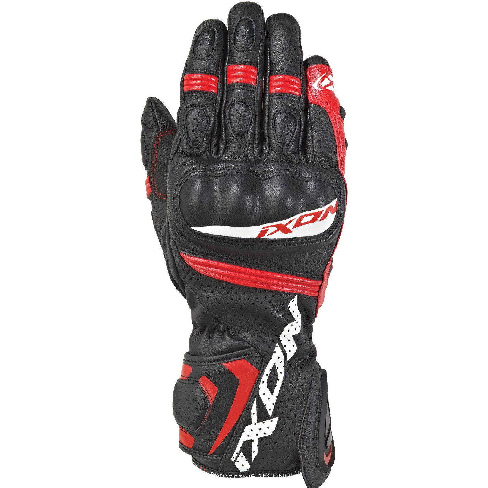 Gants Ixon RS TEMPO AIR