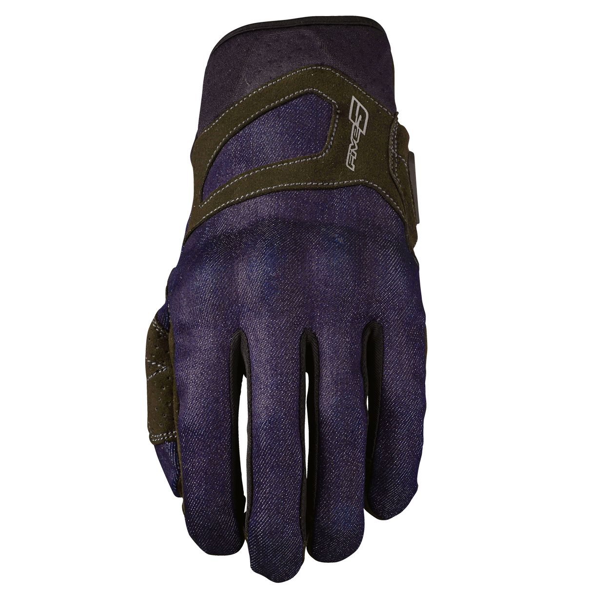 Gants Five RS3 DENIM