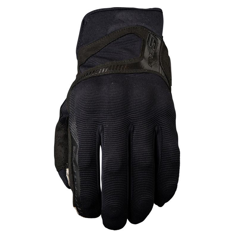gants five rs3 gants moto. Black Bedroom Furniture Sets. Home Design Ideas