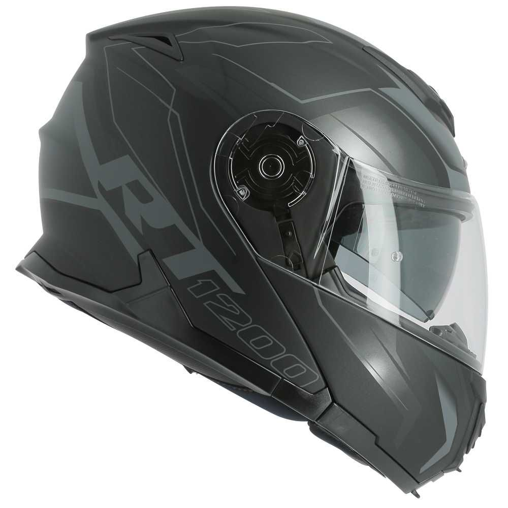 Casque Astone RT 1200 - WORKS