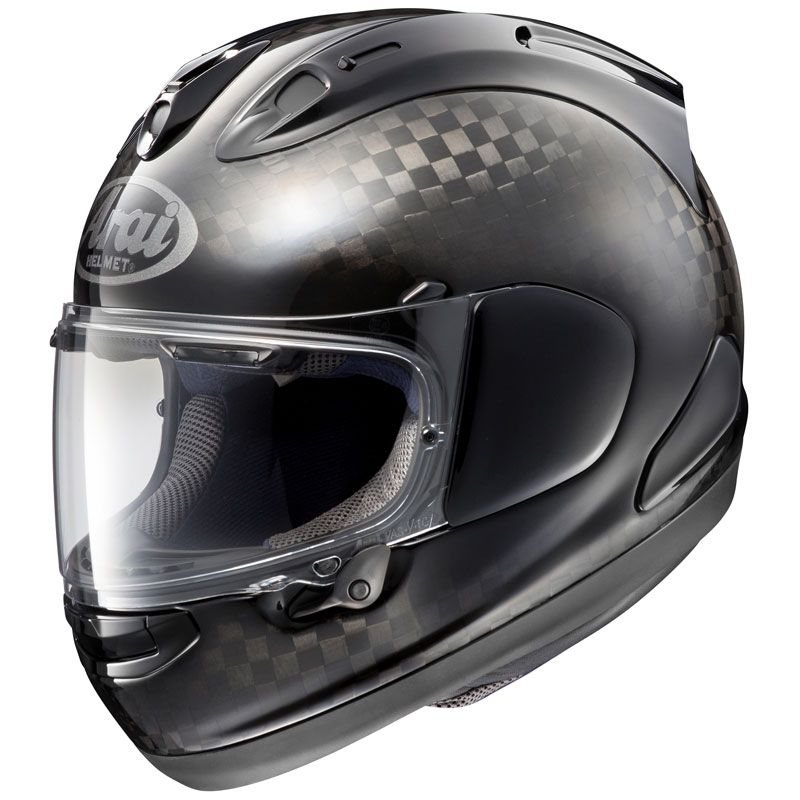 casque arai rx 7 rc carbon vendre casque int gral. Black Bedroom Furniture Sets. Home Design Ideas