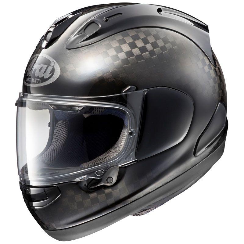 casque arai rx7 rc carbon casque int233gral motoblouzcom