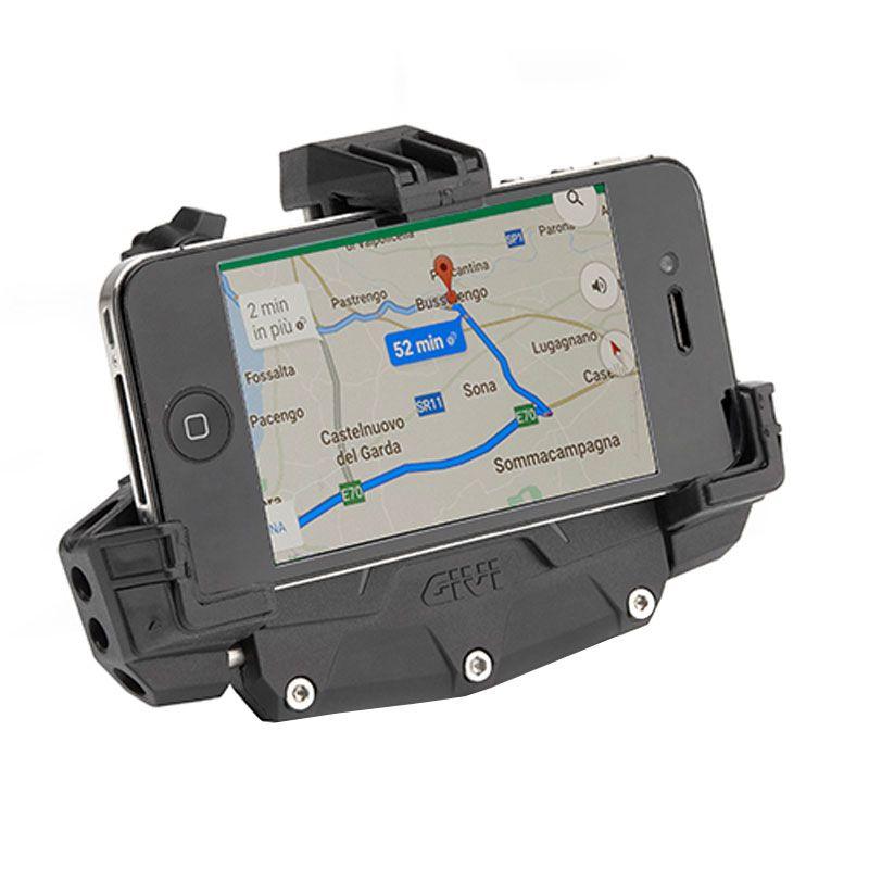 Support Givi S920l Pour Smartphone