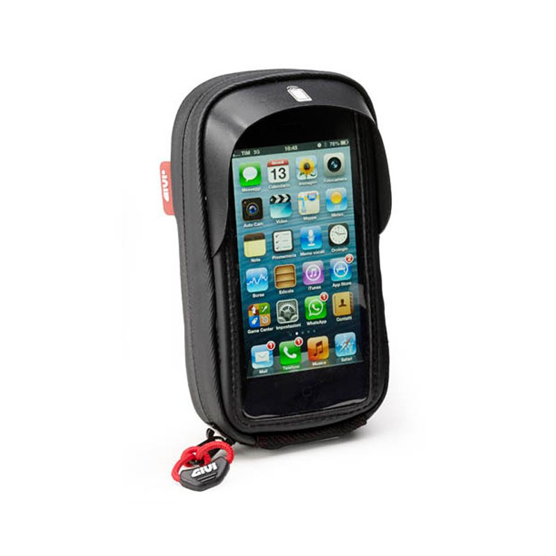 Support Givi SMARTPHONE S955B (IPHONE 4 - 5 - 5S - 5C)