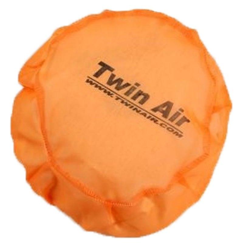 Sur-filtre Twin air Sandstop