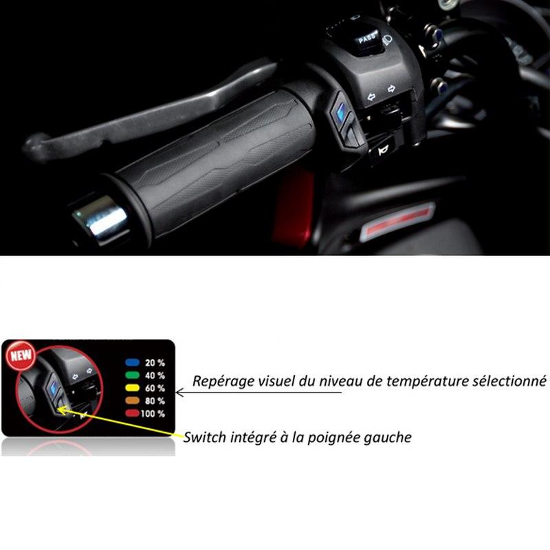 A combien peut-on négocier sa Yamaha MT-09 TRACER ? (Prix) - Page 2 Sans_titre_1_526f867d46858